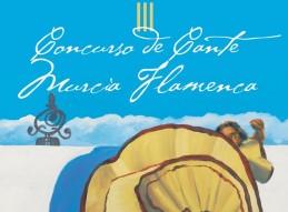 FINAL III CONCURSO DE CANTE MURCIA FLAMENCA