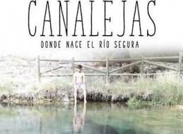 CANALEJAS. DONDE NACE EL RÍO SEGURA