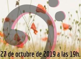 INTERCAMBIO DE COROS