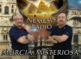 NÉMESIS RADIO