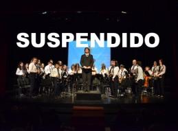 XIX FESTIVAL DE BANDAS ESCUELA