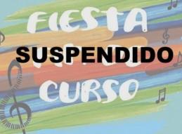 FIN DE CURSO AMB