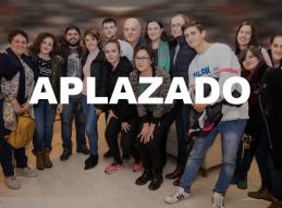 IV FESTIVAL TEATRO Y FELICIDAD CABEZO DE TORRES