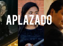 DESDE EL VIOLÍN ROMÁNTICO, A LA ZARZUELA ESPAÑOLA
