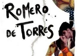 ROMERO DE TORRES �EL ALMA DE ANDALUC�A�