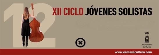 DOCE AÑOS DE MÚSICA CULTA JUVENIL