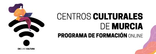 CURSOS Y TALLERES ONLINE