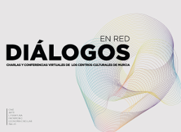 <p>CHARLAS Y CONFERENCIAS VIRTUALES ABRIL/JULIO</p>
