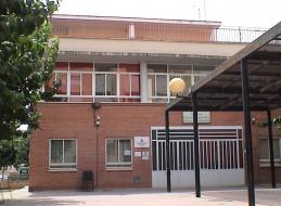 C.C. Los Dolores