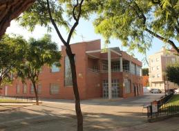 C.C. Guadalupe