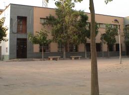 C.C. Llano de Brujas
