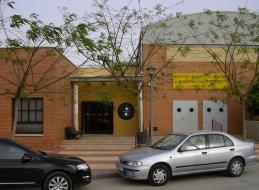 C.M. Los Martínez del Puerto