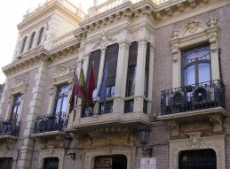 C.C.S. El Palmar