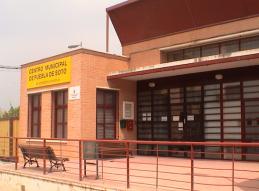C.M. Puebla de Soto