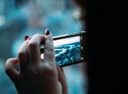 UN NUEVO TALLER DE FOTOGRAFÍA POR LAS CALLES DE EL RANERO