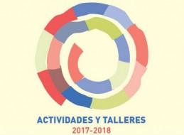 ACTIVIDADES 2017/2018