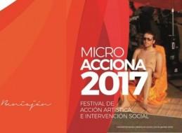 ARRANCA LA CUARTA EDICIÓN DE BENIAJÁN MICRO ACCIONA 2017