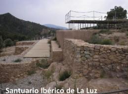 EL PATRIMONIO ARQUEOLÓGICO DE SANTO ÁNGEL Y SU ENTORNO: HUELLAS DE NUESTRA HISTORIA