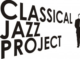 CLASSICAL JAZZ PROYECT. MARTES MÚSICA