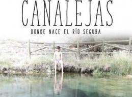PROYECCIÓN DE LA PELÍCULA CANALEJAS EN NONDUERMAS