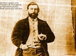 ANTONETE GÁLVEZ, RECORRIENDO SU MEMORIA