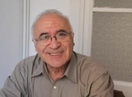 BRECHAS QUE DIFICULTAN EL DESARROLLO DE LOS DERECHOS HUMANOS. CONFERENCIA DE JUAN JOSÉ TAMAYO