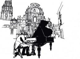 PIANOS EN LA CALLE 2019