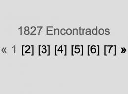 REALIZADAS MÁS DE 1.800 PREINSCRIPCIONES EL PRIMER DÍA
