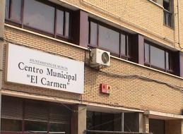 NUEVA OFERTA DE TALLERES EN EL CENTRO EL CARMEN