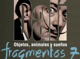 OBJETOS, ANIMALES Y SUEÑOS