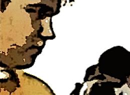 JOSÉ JOAQUÍN MORENO Y ENRIQUE QUESADA GANAN EL CONCURSO PELOTAS.MOV 2015