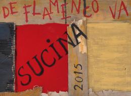 DE FLAMENCO VA / IX FESTIVAL DE JÓVENES FLAMENCOS SUCINA 2015