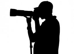 TALLER DE MEDIOS AUDIOVISUALES Y MULTIMEDIA BENIAJÁN EXPRESS