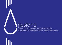 PRESENTACIÓN PROYECTOS TRANSMEDIA. ARTESIANO 2016