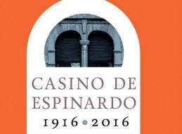 CELEBRACIÓN DE LOS CIEN AÑOS DEL CASINO DE ESPINARDO