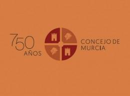 CELEBRACIÓN DE LOS 750 AÑOS DE LA CREACIÓN DEL CONCEJO DE MURCIA EN CHURRA