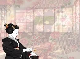 LA CULTURA JAPONESA VISTA A TRAVÉS DE LA MÚSICA, LA PINTURA Y LA LITERATURA