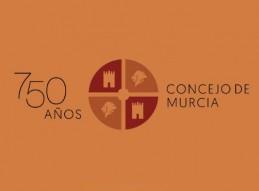 LAS HUELLAS DE ALFONSO X EN CORVERA