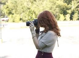 Fotografía. Iniciación