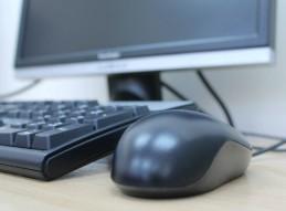 Informática e Internet. Nivel avanzado
