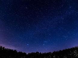 Seminario de iniciación a la astronomia
