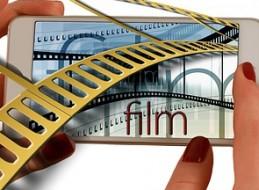 Creación de Video con Smartphone
