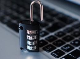 Navegar por internet de forma segura + herramientas para comunicarte: Gmail y Whatsapp