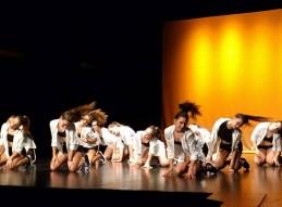 Baile Infantil II