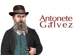 Patrimonio de Torreagüera: recuperando a Antonete Gálvez