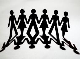 Seminario Hombres por la igualdad