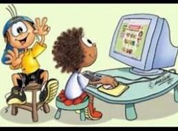 Wala. Aula de libre acceso a internet