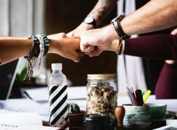 Seminario Autonomía, autoestima y relaciones sociales