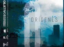 Visita a Exposición. 'Orígenes' Muestra de fondos de la Fundación Caja Mediterráneo