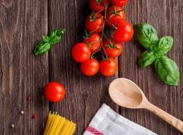 Dietetica y Nutrición. Iniciación
